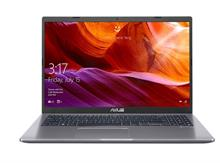 ASUS VivoBook R521FB Core i3 4GB 1TB 128GB SSD 2GB Full HD Laptop